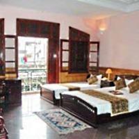 Hanoi Discovery Hotel 2 - Hanoi Star Hotel