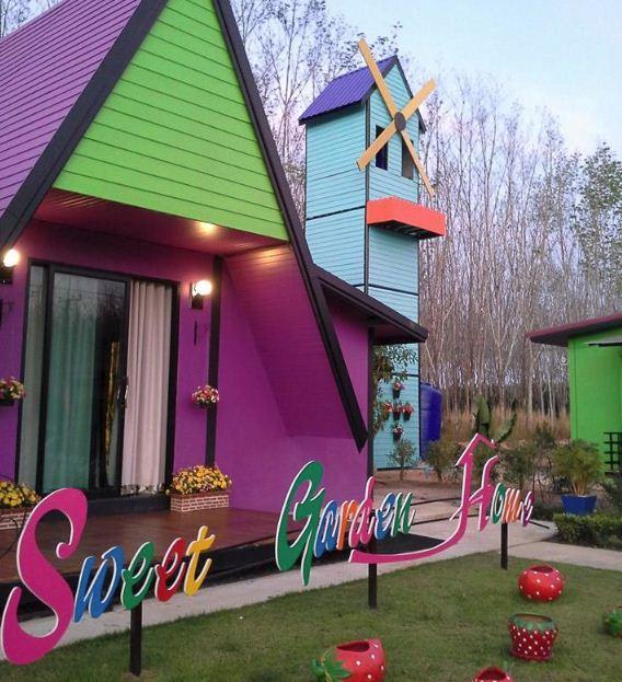 book sweet garden home resort satun hotel at special rates rh cn traveligo com
