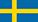 สวีเดน