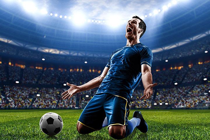 ตั๋วฟุตบอลเชลซี (Chelsea)