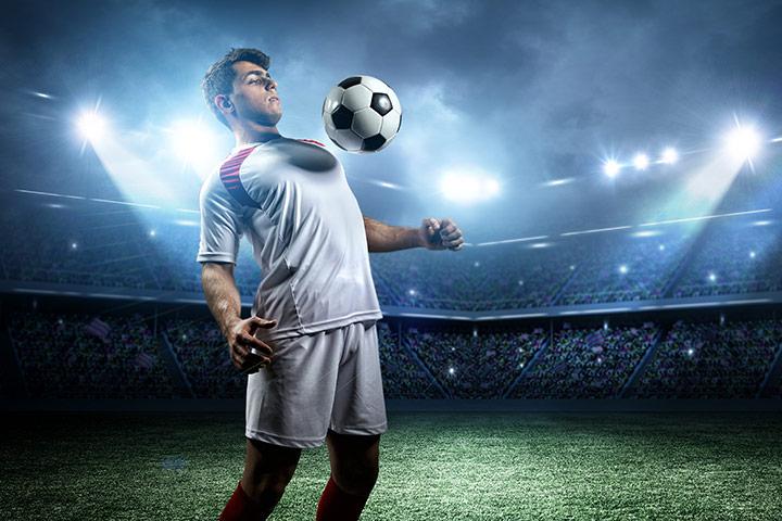 ลีกเอิง ฝรั่งเศส (Ligue 1)