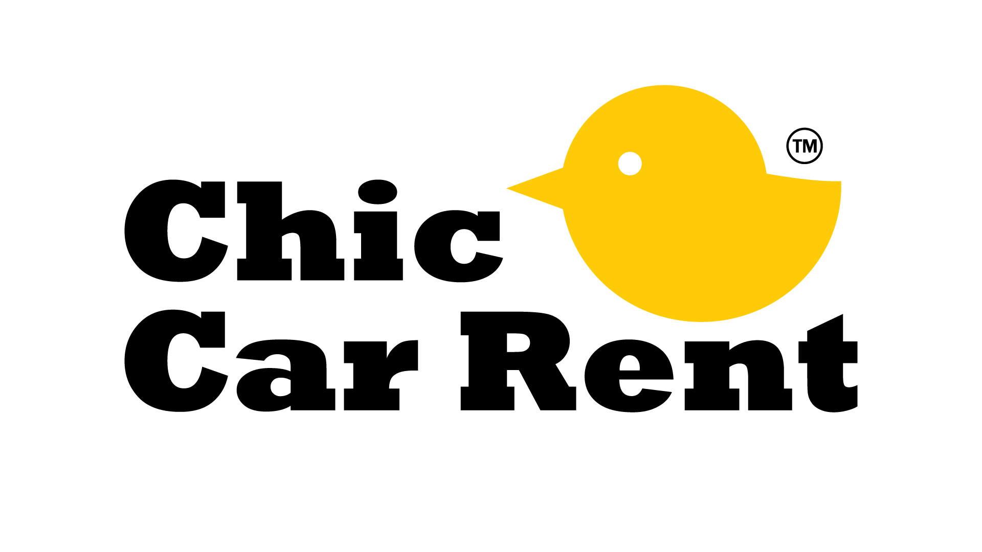 Chic Car Rent