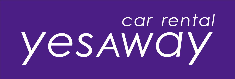 Yesaway Car Rental