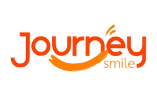 Journey Smile