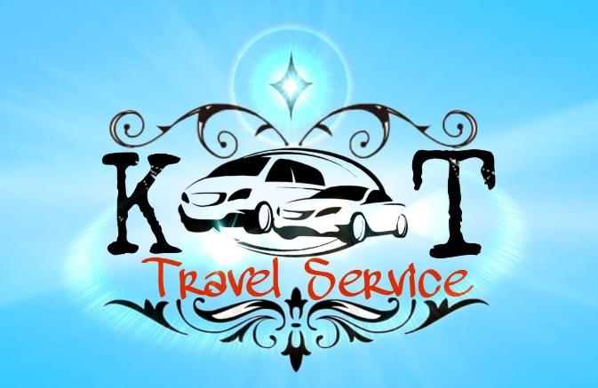 KT Travel Service