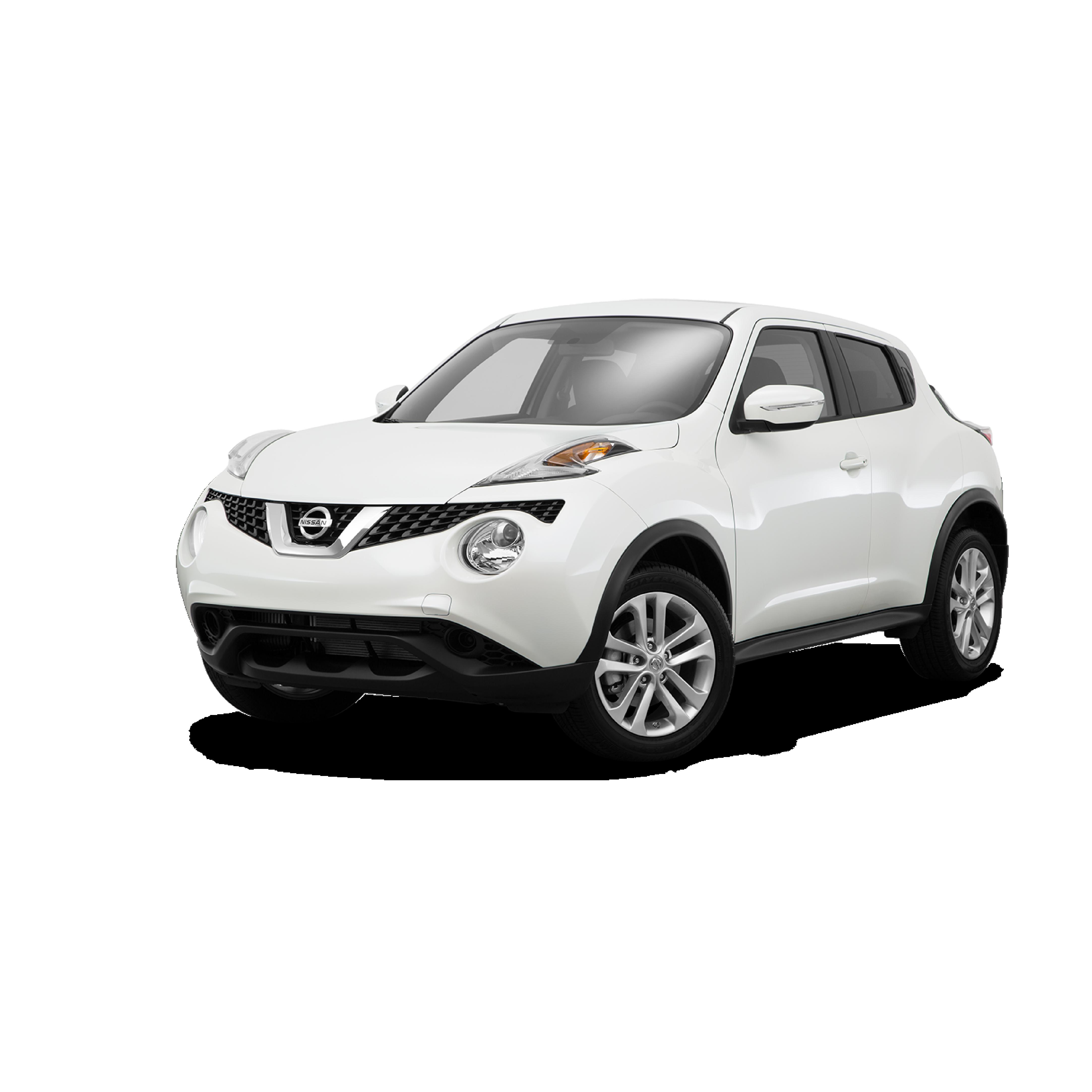 Nissan Juke or similar